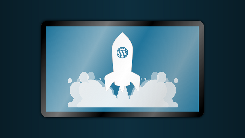 wordpress white label plugins