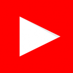 5 Tricks To Improve YouTube Marketing For A Better Business Reputation Online
