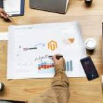 Magento Migration WordPress Woo Commerce – Guide for Magento Developers