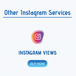 4 Ways to Promote Your Instagram Account