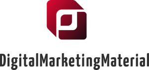 Digital Marketing Materials