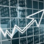 How to Use Predictive Analytics in Data-Driven Marketing?