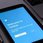 7 Twitter Tools You Must Try Once in 2021