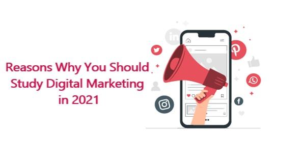digital promoting career