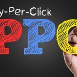 Top 5 PPC Ads Tips for Beginners to Double Sale Volume