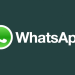 Top 10 Tips and tricks all WhatsApp users should know