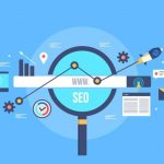 How to Use Proven SEO Strategies to Generate Pre-Qualified Leads