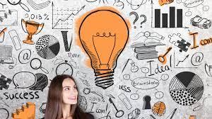 5 Ways to Breathe Life in Your Entrepreneurship Idea