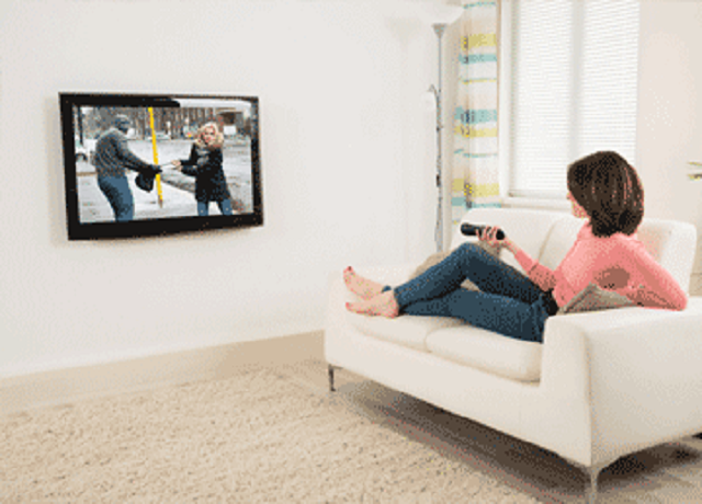 How Digital Advertising Is the Death of TV Ads