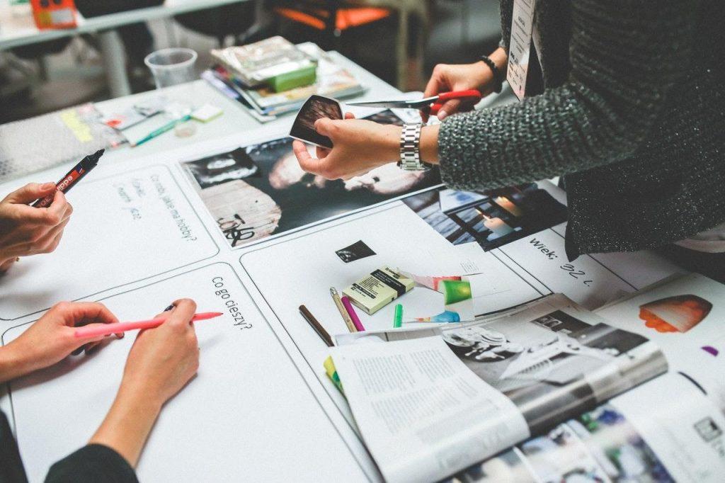 Branding tips for entrepreneurs