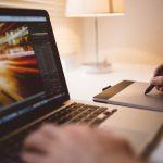 Digital Events: Should Your Company Follow?