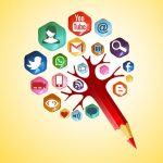 Why Your Business Needs To Invest In A Social Media Management Strategy