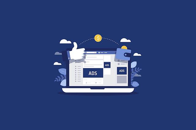 social media ad strategies