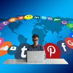 6 Ways To Manage & Grow Your Social Media In 2021