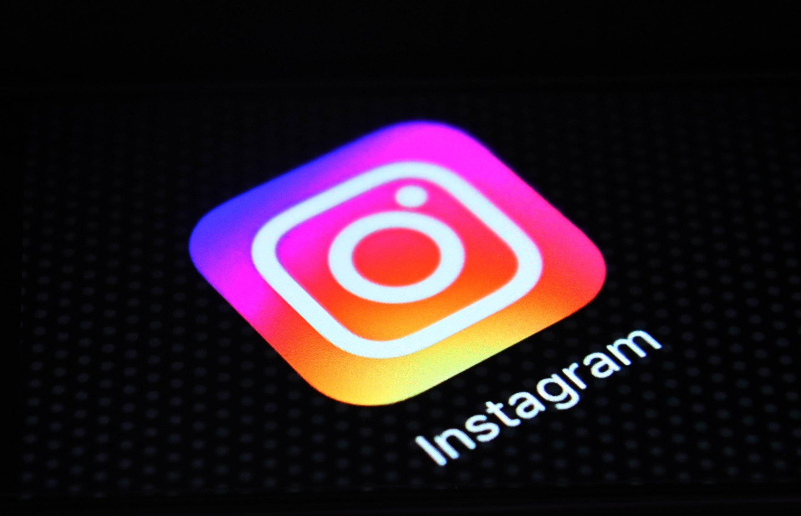 New Instagram update introduces video chat, new camera