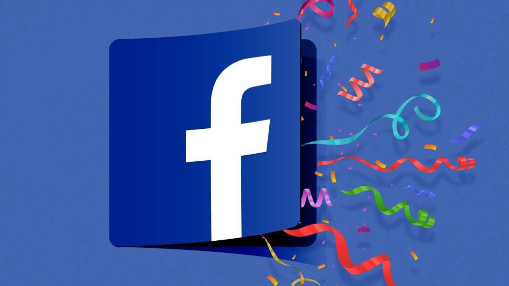 facebook error content