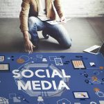 8 Ways Brands Can Make Their Online Presence Memorable