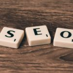 Why SEO is Important & How Does SEO works
