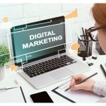 Find out the Advantages of a Digital Marketing Agency!